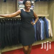 Dresses, Different Sizes and Colours. | Clothing for sale in Central Region, Kampala