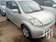 New Passo On Sale. | Cars for sale in Central Region, Kampala