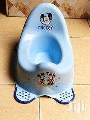 MIXED MICKEY AND MINNIE STEADY POTTY | Children's Clothing for sale in Central Region, Kampala