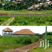 Kira Hot 100ftby100ft Plot For Sale At 100millions | Land & Plots For Sale for sale in Central Region, Wakiso