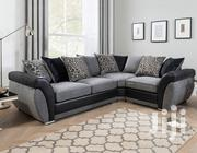 Macos Mini Sofa Set | Furniture for sale in Central Region, Kampala