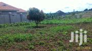 Plots on Sale in Gayaza - Namulonge Road | Land & Plots For Sale for sale in Central Region, Kampala