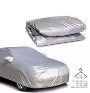 Car Cover Waterproof | Vehicle Parts & Accessories for sale in Central Region, Kampala