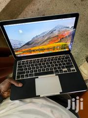 Laptop Apple MacBook 8GB Intel Core i5 256GB | Laptops & Computers for sale in Central Region, Kampala