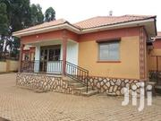 A Two Bedrooms for Rent in Kira   Houses & Apartments For Rent for sale in Central Region, Kampala