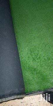 Modern Grass Carpet Per Square | Home Accessories for sale in Central Region, Kampala