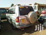 Pajero   Cars for sale in Central Region, Kampala