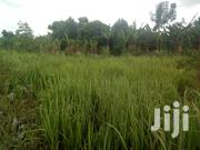 50X100 Plot Namugongo for Sale at 20M | Land & Plots For Sale for sale in Central Region, Kampala