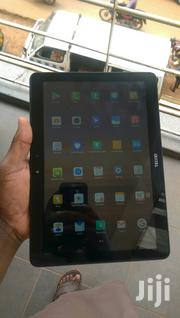 Tecno HD10 16 GB Black | Tablets for sale in Central Region, Kampala