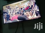 Hisense New40 Inches Digital Flat Screen | TV & DVD Equipment for sale in Central Region, Kampala