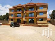 BRAND NEW 2 BEDROOMS APARTMENT FOR RENT IN KISASI AT 600K | Houses & Apartments For Rent for sale in Central Region, Kampala
