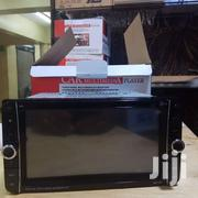 Car Radio Wide Screen | Vehicle Parts & Accessories for sale in Central Region, Kampala