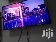 Hisense New 40 Inches Digital Flat Screen | TV & DVD Equipment for sale in Central Region, Kampala