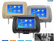 Headrest Monitors | Vehicle Parts & Accessories for sale in Central Region, Kampala