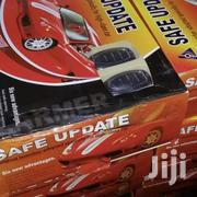 Car Alarming Update | Vehicle Parts & Accessories for sale in Central Region, Kampala