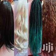 New LYMA Fashion Wigs Of Every Kind | Hair Beauty for sale in Central Region, Kampala