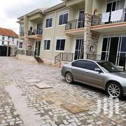 Kisasi Kyanja Double Room for Rent at 350k | Houses & Apartments For Rent for sale in Central Region, Kampala