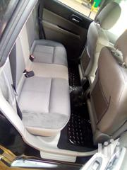 Subaru Forester 2003 Black   Cars for sale in Central Region, Kampala