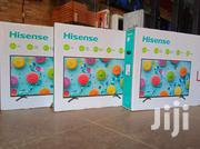 New Genuine Hisense 40inches Smart 4k | TV & DVD Equipment for sale in Central Region, Kampala