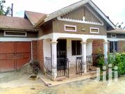 House for Sale Bweyogerere | Houses & Apartments For Sale for sale in Central Region, Kampala