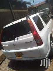Honda HR_V | Cars for sale in Central Region, Kampala