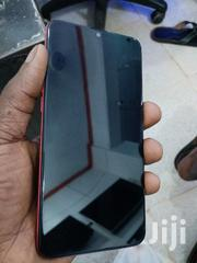 Samsung Galaxy A10s 32 GB Red | Mobile Phones for sale in Central Region, Kampala
