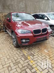 BMW X6 2009 | Cars for sale in Central Region, Kampala