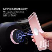 Car Phone Holder 2019 | Vehicle Parts & Accessories for sale in Central Region, Kampala