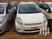 Toyota Passo 2005 White | Cars for sale in Central Region, Kampala