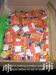 Weight Loss | Vitamins & Supplements for sale in Central Region, Kampala