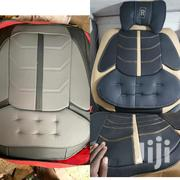 Elegant Seat Covers For Cars | Vehicle Parts & Accessories for sale in Central Region, Kampala