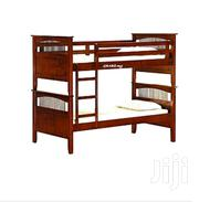 3*6 Double Decker Bed | Furniture for sale in Central Region, Kampala