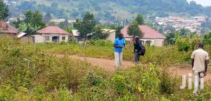 Plots for Sale in Nakawuka Ebb Rd 50ftby100ft From 11m-20m With Titles
