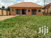 Namugongo Double Room Self Contained | Houses & Apartments For Rent for sale in Central Region, Kampala