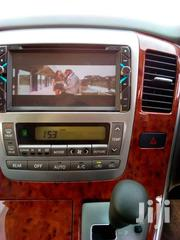 Vidoe Fitting Car Radio | Vehicle Parts & Accessories for sale in Central Region, Kampala
