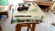 Xbox 360 On Sale. | Video Game Consoles for sale in Central Region, Kampala
