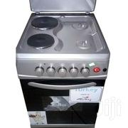 Gas Ovens 2electric and 2gas | Restaurant & Catering Equipment for sale in Central Region, Kampala