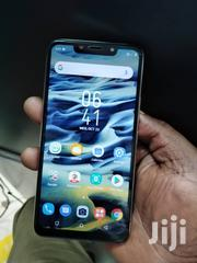 Infinix Hot 7 Pro 32 GB Gold | Mobile Phones for sale in Central Region, Kampala