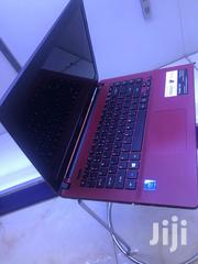 Laptop Acer Aspire E1-431 4GB Intel Celeron HDD 500GB | Laptops & Computers for sale in Central Region, Kampala