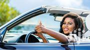 Express Driving Permit Processing | Chauffeur & Airport transfer Services for sale in Central Region, Kampala