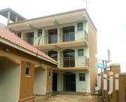 Double Room Self-Contained for Rent in Naalya | Houses & Apartments For Rent for sale in Central Region, Kampala