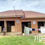 Rental Units for Sale in Kawempe | Houses & Apartments For Sale for sale in Central Region, Wakiso