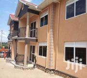 Ntinda Apartments With Two Bedrooms For Rent. | Houses & Apartments For Rent for sale in Central Region, Kampala