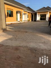 2bedroom,2bathrooms,House for Rent in Mengo Bulange at 800k Per Month   Houses & Apartments For Rent for sale in Central Region, Kampala