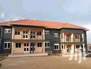 Naguru Three Bedroom Apartment For Rent | Houses & Apartments For Rent for sale in Central Region, Kampala
