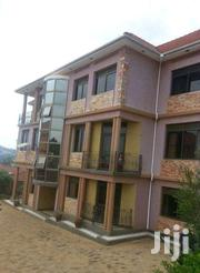 Munyonyo Double Apartment For Rent. | Houses & Apartments For Rent for sale in Central Region, Kampala