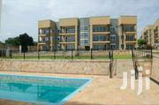 An Apartment for Rent in Buziga | Houses & Apartments For Rent for sale in Central Region, Kampala