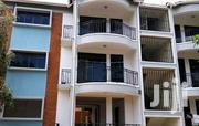 Naguru Two Bedroom Apartment For Rent | Houses & Apartments For Rent for sale in Central Region, Kampala