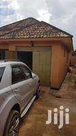 House for Sale in Seeta | Houses & Apartments For Sale for sale in Wakiso, Central Region, Uganda