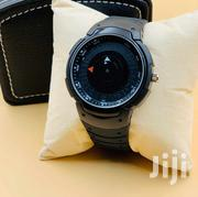 Stylish Watch | Watches for sale in Central Region, Kampala